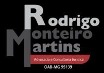 Rodrigo Monteiro Martins